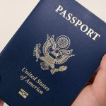 Vietnamvisa for US citizen